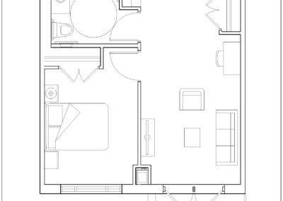 Lakefield Seniors - Unit Plans -Jjan 14 2014v web_Page_01
