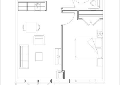 Lakefield Seniors - Unit Plans -Jjan 14 2014v web_Page_02