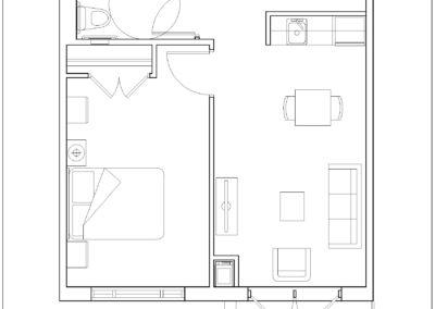 Lakefield Seniors - Unit Plans -Jjan 14 2014v web_Page_03