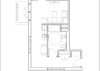 Lakefield Seniors - Unit Plans -Jjan 14 2014v web_Page_04