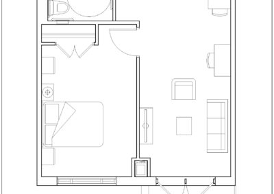 Lakefield Seniors - Unit Plans -Jjan 14 2014v web_Page_05