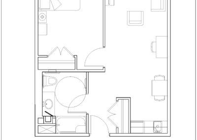 Lakefield Seniors - Unit Plans -Jjan 14 2014v web_Page_06