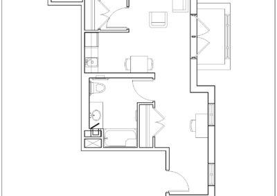 Lakefield Seniors - Unit Plans -Jjan 14 2014v web_Page_07