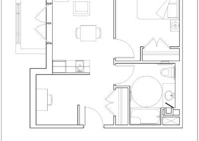 Lakefield Seniors - Unit Plans -Jjan 14 2014v web_Page_09