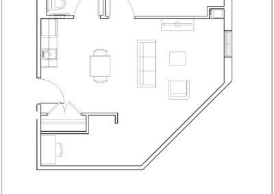 Lakefield Seniors - Unit Plans -Jjan 14 2014v web_Page_10