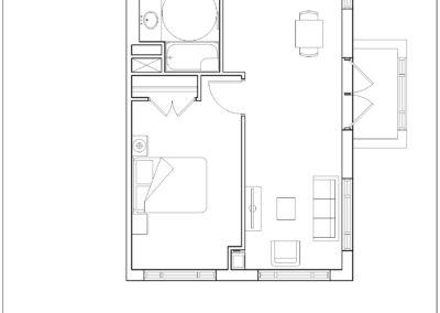 Lakefield Seniors - Unit Plans -Jjan 14 2014v web_Page_11