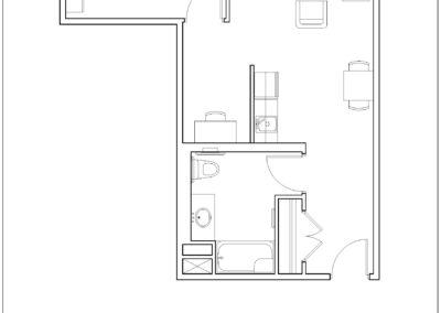 Lakefield Seniors - Unit Plans -Jjan 14 2014v web_Page_12