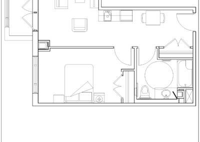 Lakefield Seniors - Unit Plans -Jjan 14 2014v web_Page_13