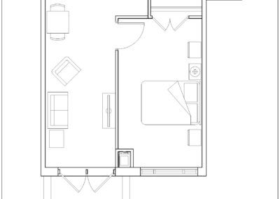Lakefield Seniors - Unit Plans -Jjan 14 2014v web_Page_14