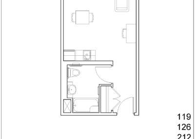 Lakefield Seniors - Unit Plans -Jjan 14 2014v web_Page_15