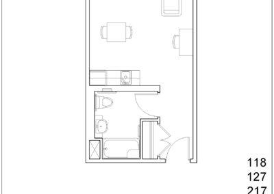 Lakefield Seniors - Unit Plans -Jjan 14 2014v web_Page_16