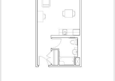 Lakefield Seniors - Unit Plans -Jjan 14 2014v web_Page_17