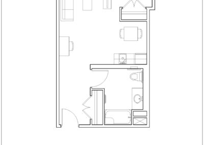 Lakefield Seniors - Unit Plans -Jjan 14 2014v web_Page_18