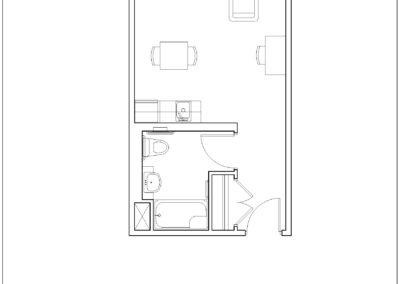 Lakefield Seniors - Unit Plans -Jjan 14 2014v web_Page_19