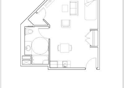 Lakefield Seniors - Unit Plans -Jjan 14 2014v web_Page_20