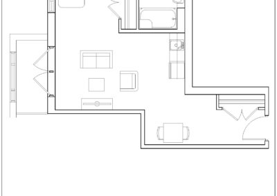 Lakefield Seniors - Unit Plans -Jjan 14 2014v web_Page_21